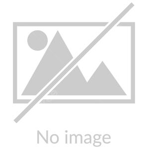 خزه های خشم چسبیده بر تن علی دایی